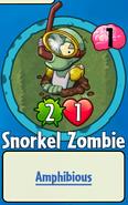 Snorkel Zombie Premium Pack