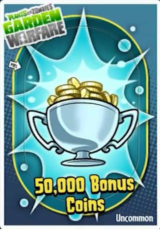 File:50,000BonusCoins.png