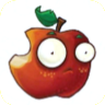 File:Apple1.png