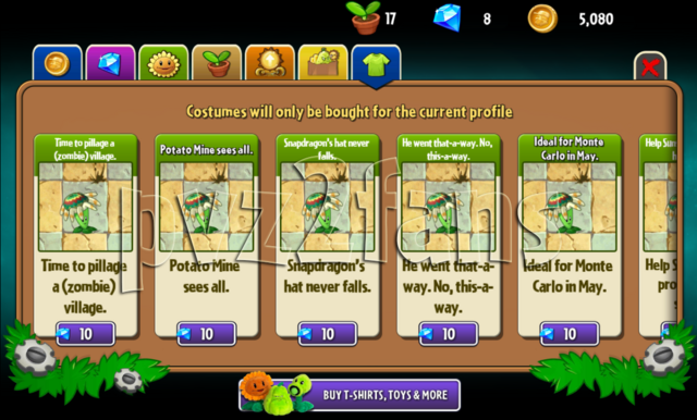 File:Costumes in shop.png
