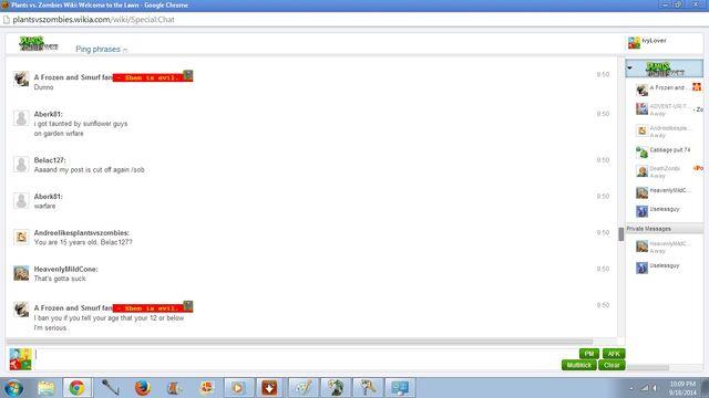 File:Aberk spamming image 2.jpg