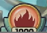 File:Flamethrower Powerup Icon.PNG