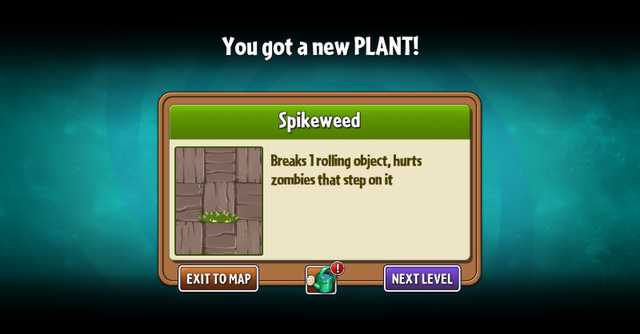 File:Spikeweed Unlocked.png