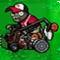 Catapult Baseball Zombie1