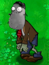 File:Imitater Zombie.png
