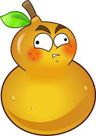 File:Fire Gourd.jpg