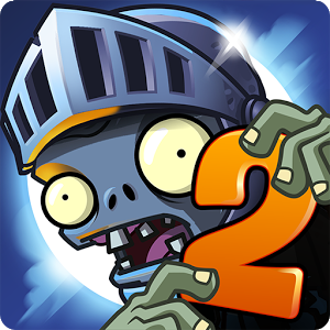 File:PVZ 2 2.4 Icon.png