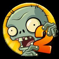 File:Pvz2 icon 2.7.1.png