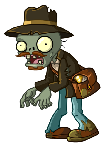 File:RelicHunterZombieHD.png