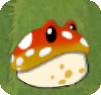 File:Toadstool 2.png