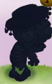 File:Conga Leader Zombie.png