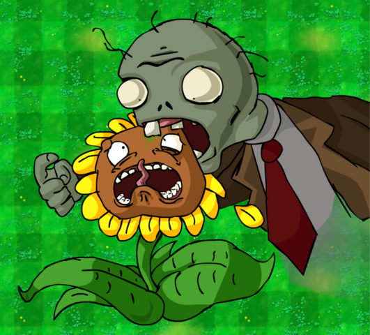 File:Eatzombies.png