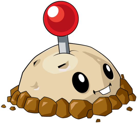 File:Hd potato.png
