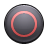 File:PS3 Circle.png