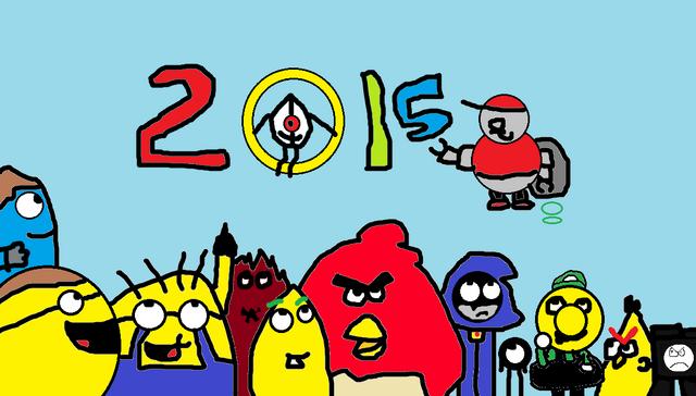 File:2015.png