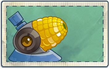 File:Cob-Cannon Seed Packet.png