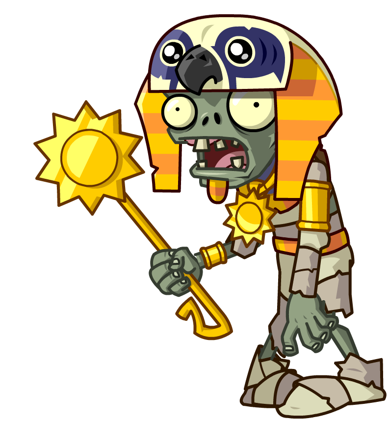 File:Ra zombie1.png