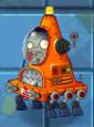 File:Shrunken Robo-Cone Zombie.png