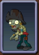 File:Swashbuckler Zombie Icon2.png