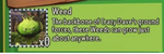 WeedDescriptionPvZGW2