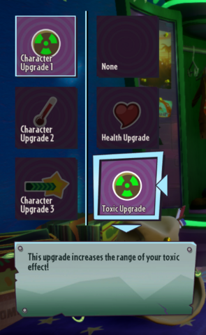 File:Toxic Upgrade Desc.png