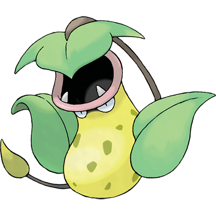 File:Victreebel2.png