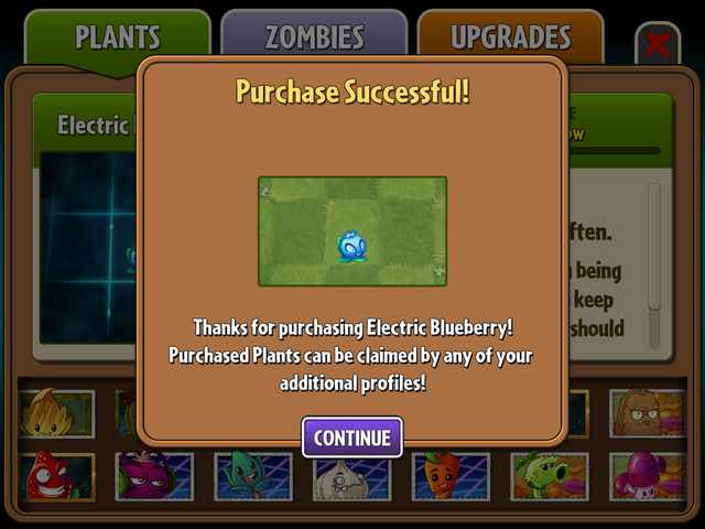 File:Electric Blueberry Purchased.png