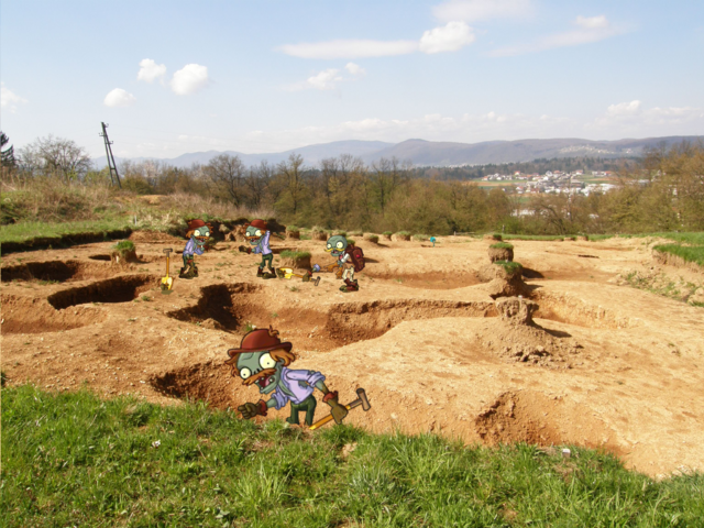 File:Excavationsite.png