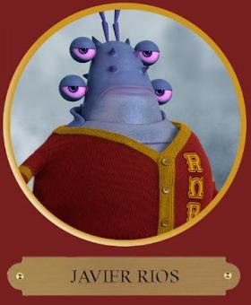 File:Javier.png