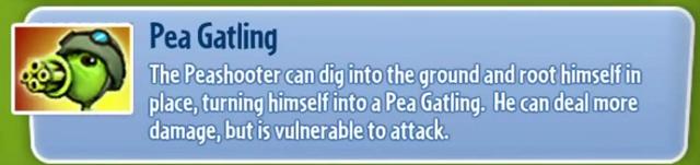 File:Pea Gatling.png