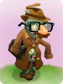 File:HQ-Imposter-Zombie.png