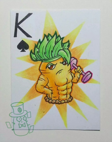 File:Plants of playing CARDS(2):Spade K.png