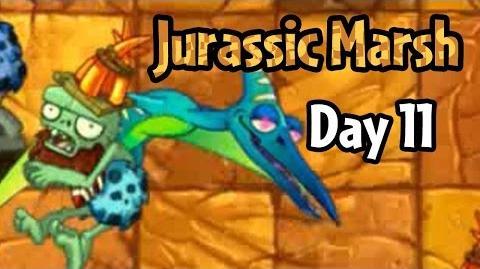 Thumbnail for version as of 12:16, November 13, 2015
