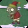 Christmas Imp2