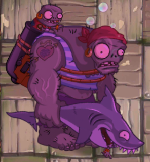 File:Pirate gargantuar.png