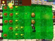 PlantsVsZombies52