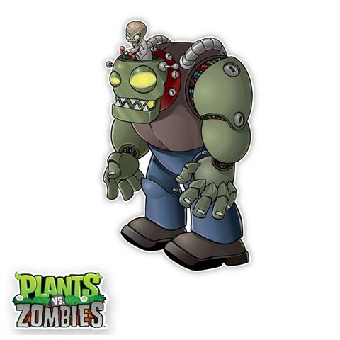 File:PvZ sticker.jpg