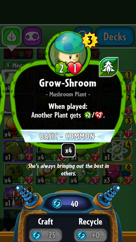 File:Grow Shroom stats.png