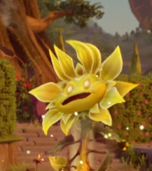 File:QueenSunflower.png