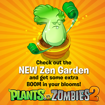 File:Zen Garden FBAd.png