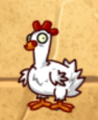 File:Zombie Chicken.png