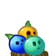 File:PvZNickBowlingBulbSteam.png