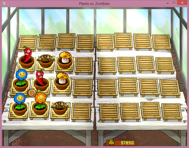 File:PvZ Zen Garden toolbar disappeared.png