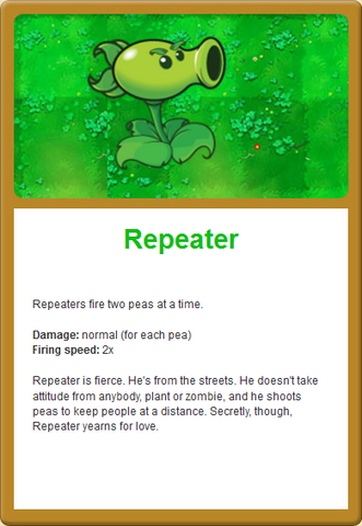 File:Repeater Online.png