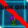 File:Shrinking Violet Game Over.png