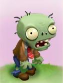 ZombieA