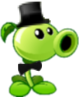 File:Fancypeashooter.png