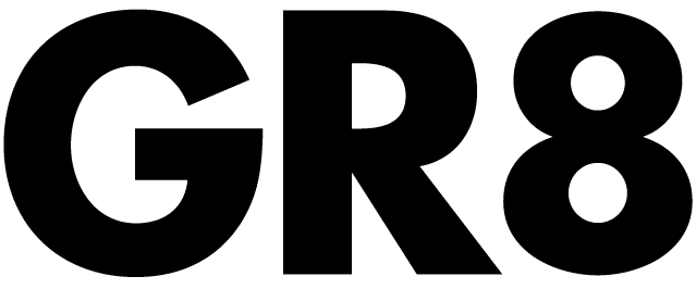 File:GR8headerLogo.png