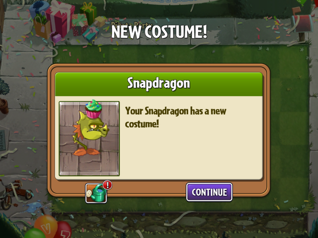 File:GettingSnapsBDCostume.png