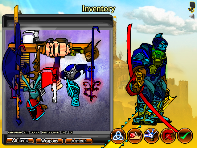 File:LOL USING FALLEN EMPEROR ANTARES' SWORD AND USING ULTRATUS OMEGA'S CHAINSAW!.PNG